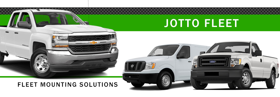 Jotto Fleet