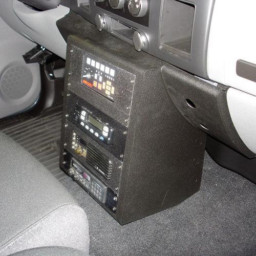 Chevy Silverado 1500 Gmc Sierra 1500 2007 2013 Chevy
